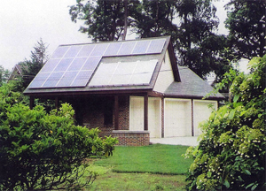 Solar Addition Project, Springfield, MA